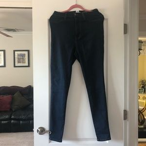BRAND NEW Stretchiest Jeans Ever!!